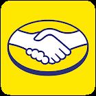 Mercado Libre icon