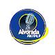 Alvorada FM - Araporã - Minas Gerais Download on Windows