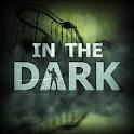 In the Dark: 2 in 1 Pro icon