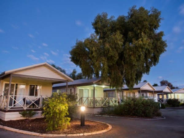 Discovery Holiday Parks - Kalgoorlie
