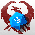 Loot & Legends icon