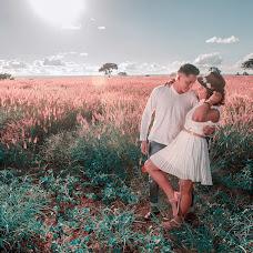 Wedding photographer Fernando Castro (fcfotografia2017). Photo of 10.09.2018