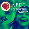 APEC - Maranhão icon