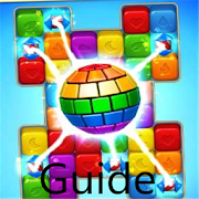 Guide&& Hacks for Toon Blast