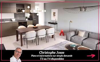 maison à Canet-en-Roussillon (66)