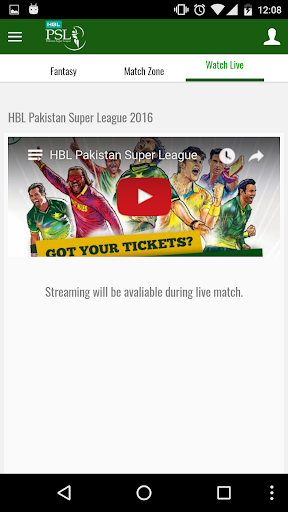PSL for PC