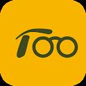 TooWenty for KLWP icon