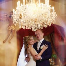 Bryllupsfotograf Kurt Vinion (vinion). Bilde av 10.06.2019