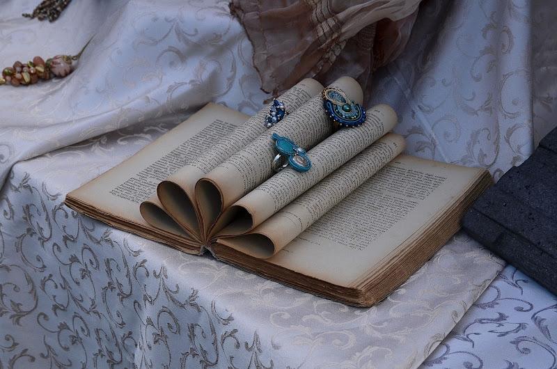 Libro ... di Wilmanna