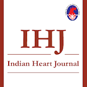 Indian Heart Journal