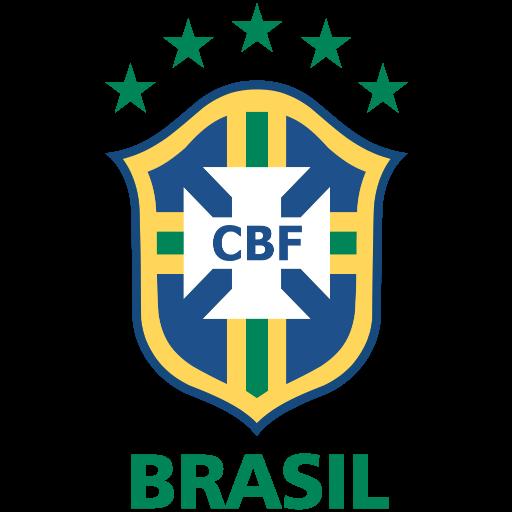Baixar Jogos da Seleção Brasileira para Android