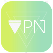 Free Unlimited VPN Easy WiFi Privacy & Security Android APK Download Free By Free VPN Studio