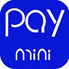 Guide for Samsung Pay mini