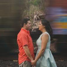 Wedding photographer Francisco Estrada (franciscoestrad). Photo of 02.09.2015