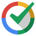 Google Trusted Stores icon