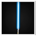 Wallpapers: StarWars icon