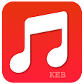 Keb Free Mp3 Music Download APK