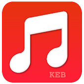 Keb Free Mp3 Music Download