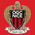 OGC Nice (Officiel)