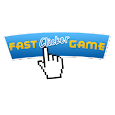 Fast Clicker Game apk