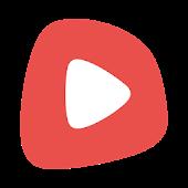 App Superplayer Music Playlists APK for Windows Phone