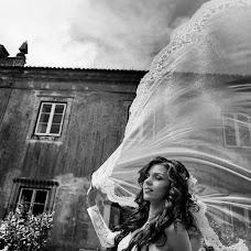 Wedding photographer Natalya Protopopova (NatProtopopova). Photo of 04.06.2018