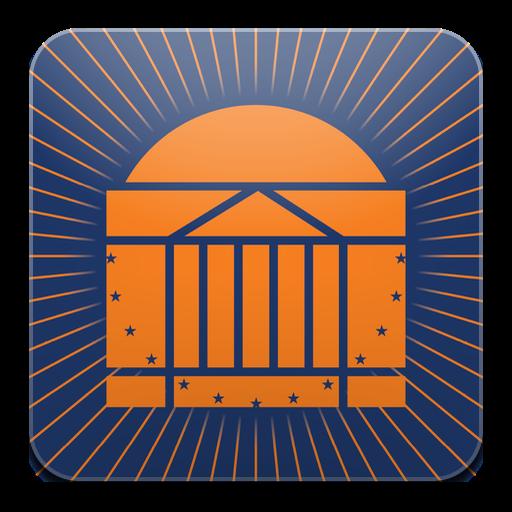 Uva Orientation/Event Guides