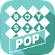 BOYS24POP (game)