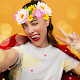 Download Sweet Face – Snap Selfie Photo. For PC Windows and Mac