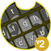 Bendy Keyboard Pro