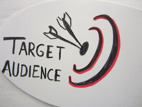 Photo: from UNU VIE visual community - target audience