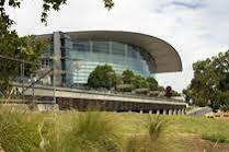 The Sebel Playford Adelaide