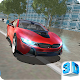 Download Driving Car i8 Simulator For PC Windows and Mac