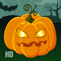Squishy Halloween icon