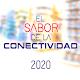 Convención Ventas 2020 APK