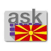 Macedonian Language pack