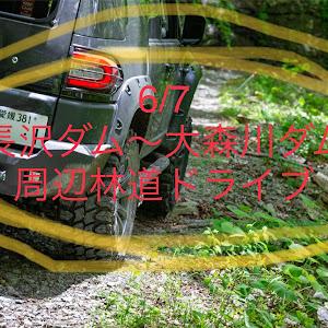 のカスタム事例画像 ラオウ´ཀ`さんの2020年05月26日22:40の投稿