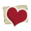 Valentine's Day Cards icon