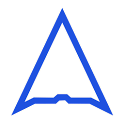 Paper Warz YOLO icon