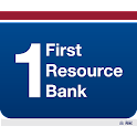 First Resource Mobile Banking icon