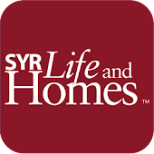 Syracuse Life & Homes