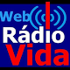 Download web radio vida fm For PC Windows and Mac