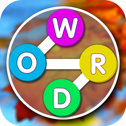 Wordscapes 2019 : Word Connect & Crossword Puzzle Android APK Download Free By RBGA Canvas