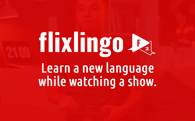 Flixlingo
