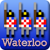 Pixel Soldiers: Waterloo APK Icon