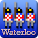 Pixel Soldiers: Waterloo - Androidアプリ