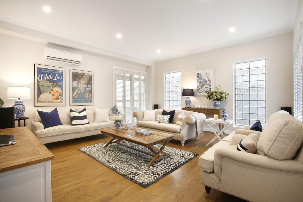 Main photo of property at 3/462 Beach Road, Beaumaris 3193