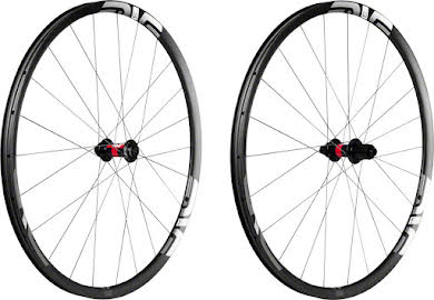 "ENVE Composites M525 29"" Wheelset 15 x 110, 12 x 148mm Boost, Centerlock, Shimano alternate image 0"