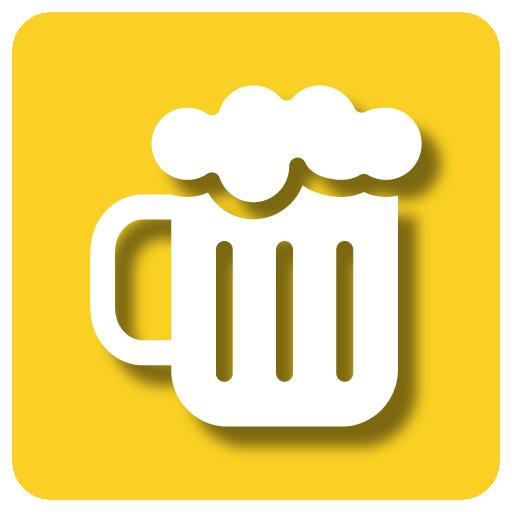 Drinking Game Machine (Prime) 🍻