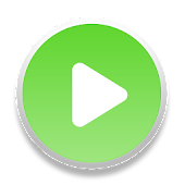 Video Player All